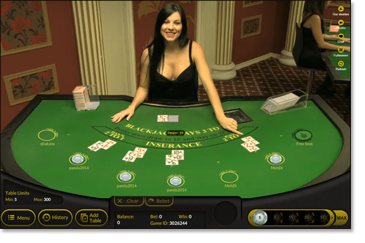 Pbcom casino dealer hiring 2014