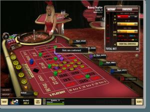 Slot78 казино онлайнi игровые автоматы исходники